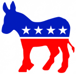 Democratic Party Platform 2016
