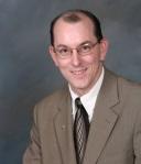 Michael Maturen