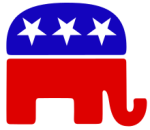 By Republican Party (United States) - http://www.gop.com/, Public Domain, https://commons.wikimedia.org/w/index.php?curid=38889019