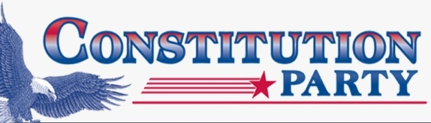 constitution-party-logo-big
